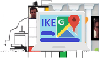 https://www.google.maps.com